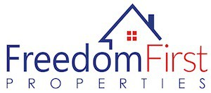 www.freedomfirstproperties.com